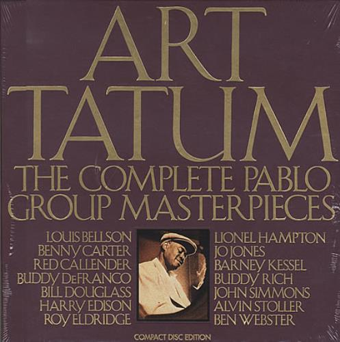 art tatum essay Read this essay on channing tatum come browse our large digital warehouse of free sample essays get the knowledge you need in order to pass your classes and more.
