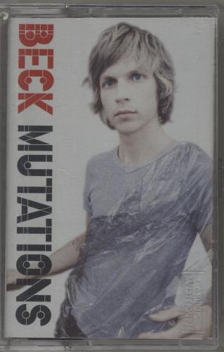 BECK - Mutations - Autres