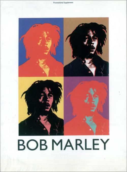"""bob marley musical influence Music raises the soul of man even higher than the so-called external form of religionthat is why in ancient times the greatest prophets were great musicians – hazrat inayat khan, """"the mysticism of sound and music"""" without doubt, bob marley can now be recognized as the most important figure."""