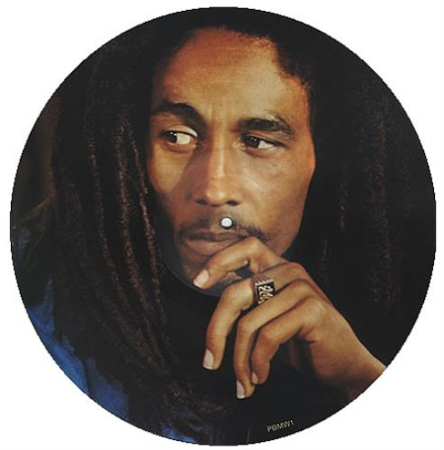 Bob marley legend the best of bob marley the wailers uk lp price info thecheapjerseys Gallery