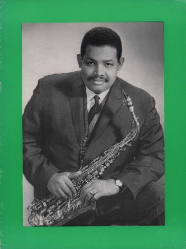 ADDERLEY, CANNONBALL - Jazz '64 - Autres