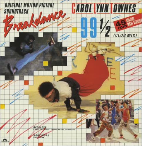 Carol Lynn Townes 99 1 2