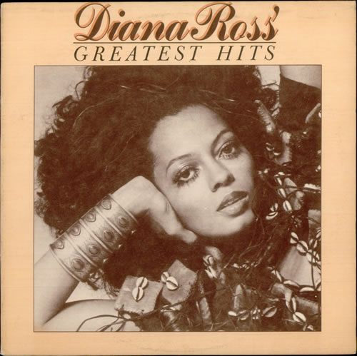 Image result for ain't no mountain high enough diana ross