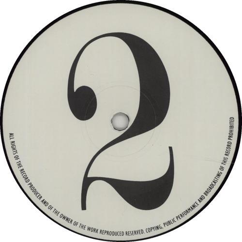 Dire Straits Alchemy Live Test Pressing Uk Vinyl Lp