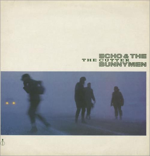 Echo and the bunnymen singles