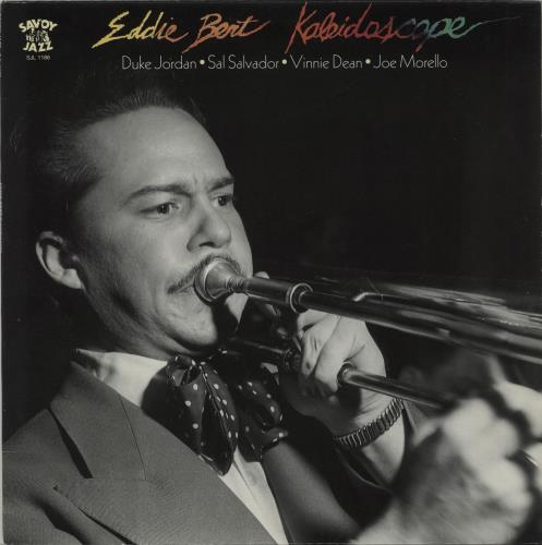 Eddie+Bert+Kaleidoscope-677722.jpg
