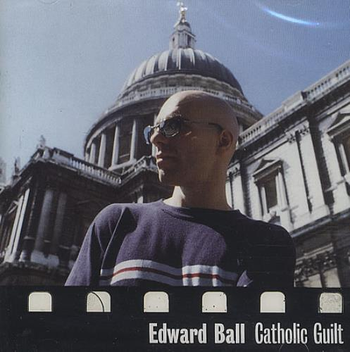 eddy catholic singles 11 saints for the single catholic (and married catholics too) 3 emily stimpson on september 10 so, there you have it: eleven saints for the single catholic.