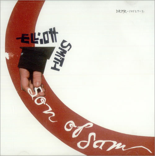 Elliott smith singles