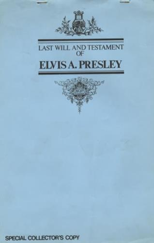 how to find a last will and testament
