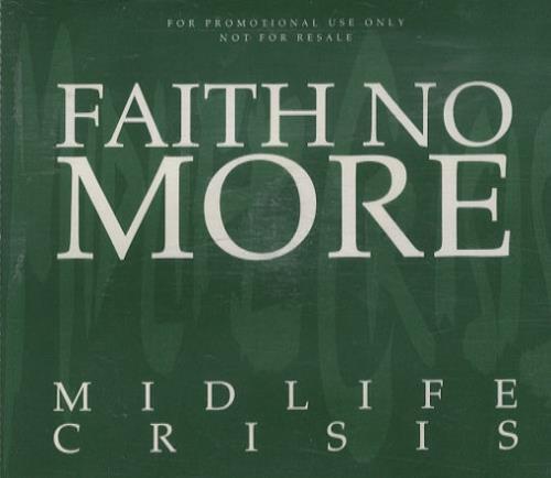 Faith no more   melody maker   may 23nd 1992.