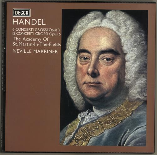 essay on george handel George frideric handel, certainly one of the founding fathers of music, introduced new types of music and affected the many composers who followed him handel was born on february 23, 1685 in halle, a town in germany he was a very bright man not only was he a prodigy in music, but he also was.
