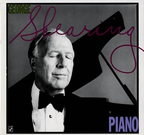 George+Shearing+Piano-561134.jpg