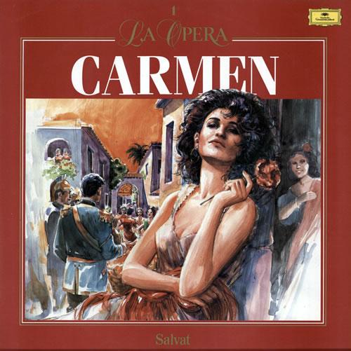 carmen composed by georges bizet essay Carmen composed by georges bizet essay - carmen composed by georges bizet georges bizet (1838-1875) composed the opera carmen.