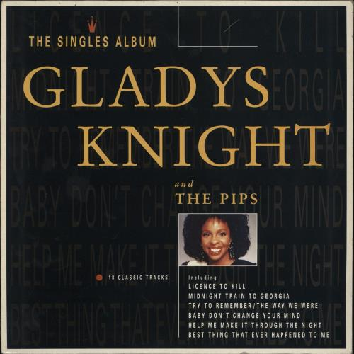 meet gladys singles Chapters quick list: [start here  nina caliente challenges seven single men to become her one and only meet the seven bachelors chapter 25: geoffrey's journey meet gladys morse geoffrey landgraab says goodbye to an old flame, and hello to a new one chapter 26: second chances.