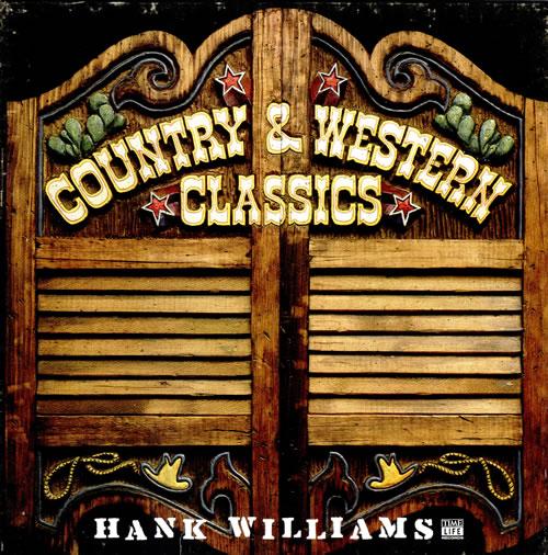 hank williams country western classics usa vinyl lp box set tlcw