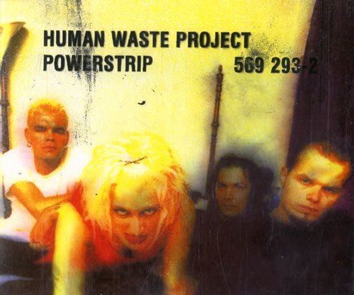 human waste Complete your human waste record collection discover human waste's full discography shop new and used vinyl and cds.