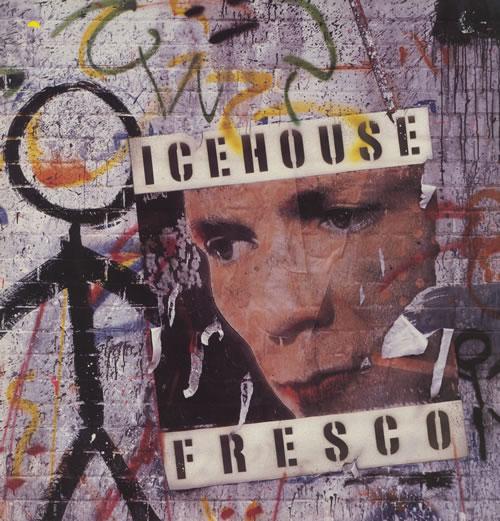 Icehouse Fresco