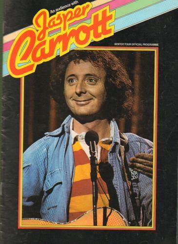 Jasper Carrott 113 Vinyl Records Amp Cds Found On Cdandlp