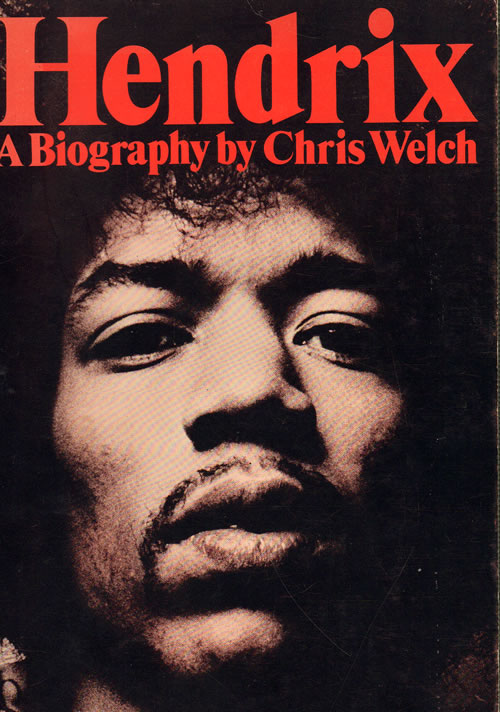 a biography of jimi hendrix the greatest guitarist in the history of rock