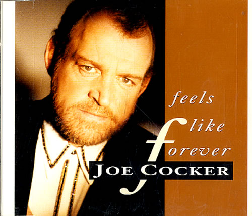 joe-cocker-the-best-of-cd-best-vibrating-cock-ring-pleasuretures