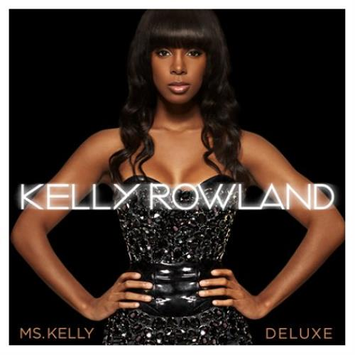 Tidal: listen to ms. Kelly: deluxe edition on tidal.