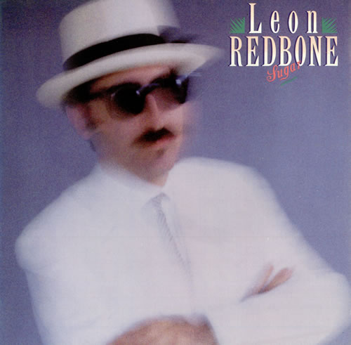 leon redbone sugar german vinyl lp record 210555 sugar leon redbone 4007192105557 495023. Black Bedroom Furniture Sets. Home Design Ideas