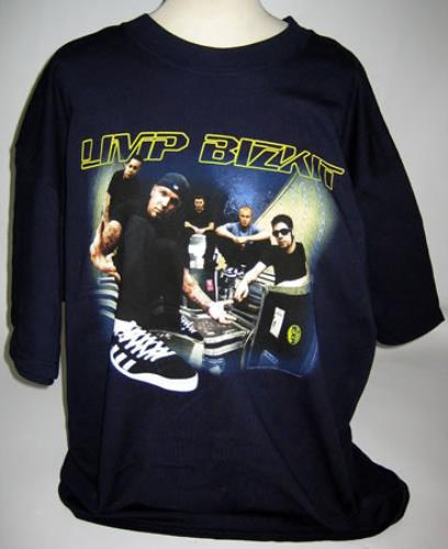 limp bizkit chocolate starfish album download