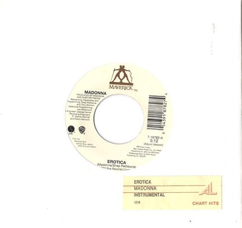 Madonna+Erotica+-+Jukebox-41726.jpg