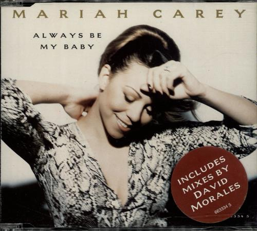 Mariah+Carey+Always+Be+My+Baby+-+Mixes-8