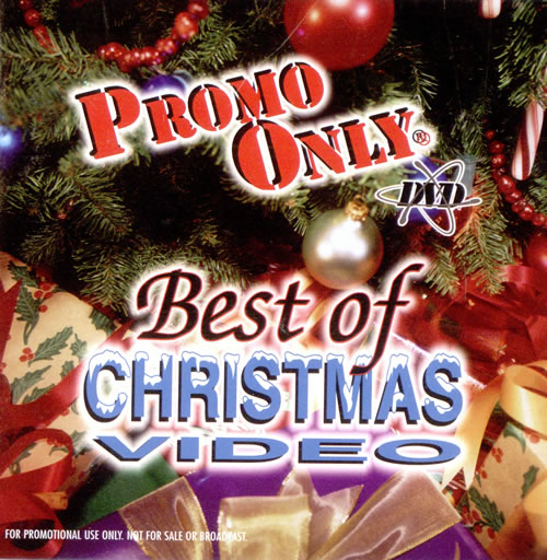 price info - Best Christmas Videos