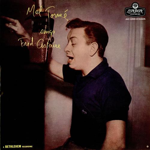 Mel+Torm+Sings+Fred+Astaire-475390.jpg