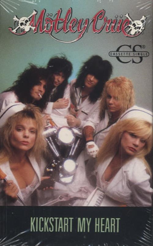motley divorced singles personals Let's hope the third time's a charm for nikki sixx on saturday afternoon the motley crue bassist, 55 - whose ex-wives include playboy favorites brandi brandt and donna d'errico - tied the knot .