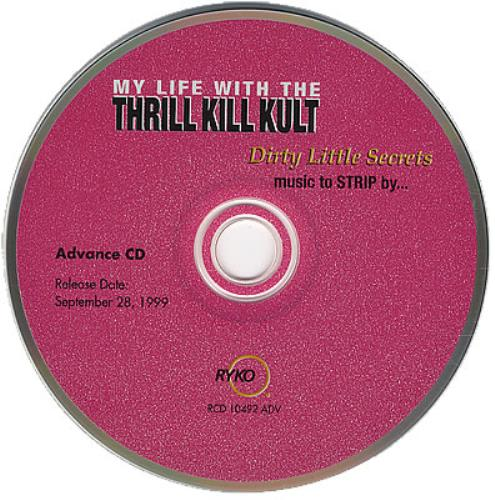 the thrill that kills essay The thrill that kills essay – the thrill that kills street racing has become a very dangerous sport in the 20th century the dangers of over speeding kibin of over.