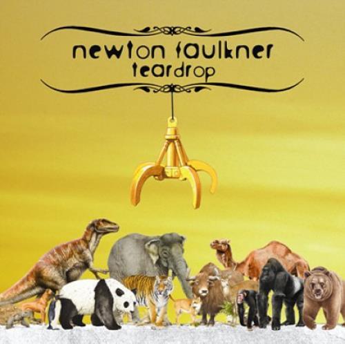 newton faulkner teardrop uk 5