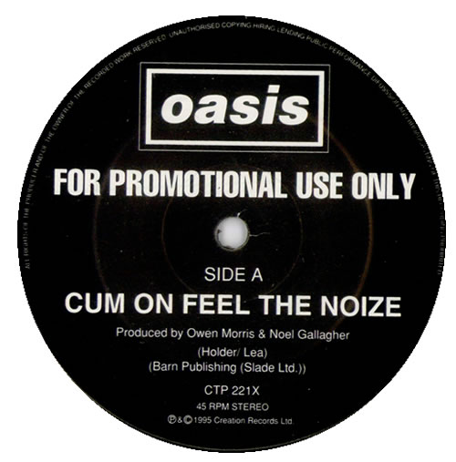 oasis-cum-on-feel-the-noise
