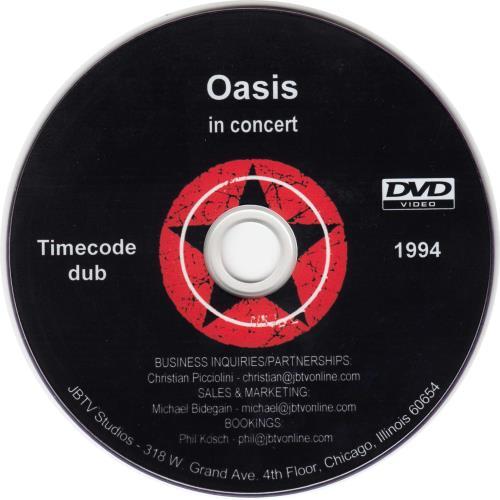 https://images.991.com/large_image/Oasis+In+Concert-683913.jpg