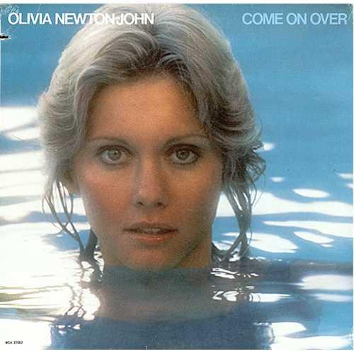 Acústico,country etc.... - Página 2 Olivia+Newton+John+Come+On+Over+-+Sealed-413075