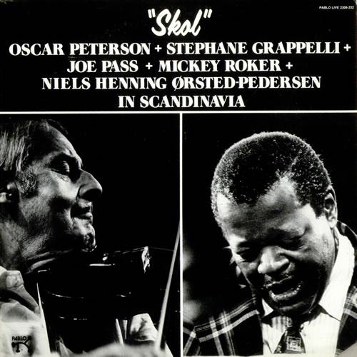 Oscar Peterson Stephane Grappelli Joe Pass 302516389765 additionally Oscar Peterson likewise Artist besides 0xQomPdH8vxD21b1O0RG6D furthermore Mainstream En Swing. on oscar peterson skol