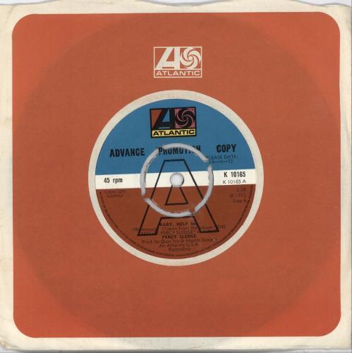 Vinyle Percy Sledge 1580 Disques Vinyl Et Cd Sur Cdandlp
