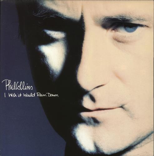 collins, phil i wish it would rain down