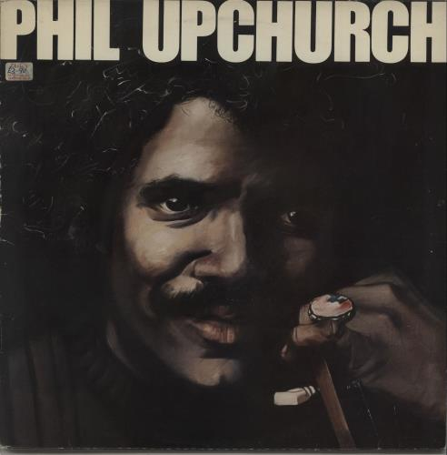 Upchurch, Phil Phil Upchurch