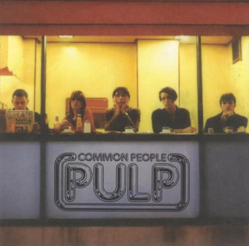 how to play common people pulp