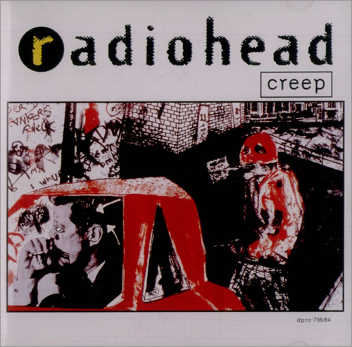 Radiohead+Creep-38229.jpg