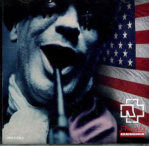 https://images.991.com/large_image/Rammstein+Amerika-306875.jpg