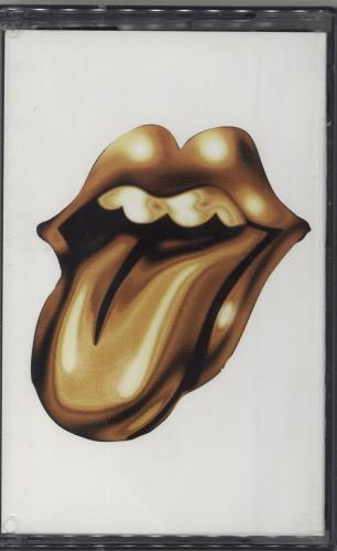 ROLLING STONES - Bridges To Babylon - Sampler - Others