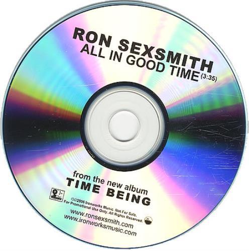 Ron sexsmith hard bargain tabs software