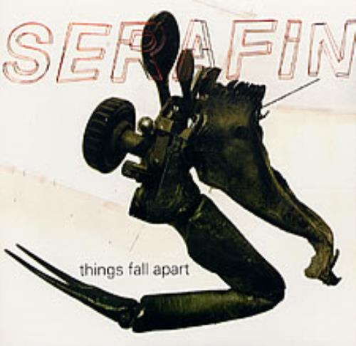things fall apart 2 Everything you ever wanted to know about quotes about things fall apart, written by experts with you in mind.