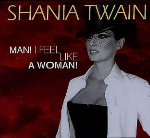 twain single men Find great deals for any man of mine [single] by shania twain (cd, jun-1995, mercury nashville) shop with confidence on ebay.