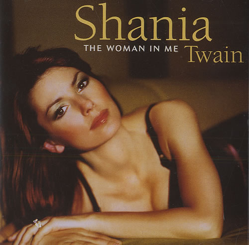 Shania+Twain+The+Woman+In+Me-435972.jpg