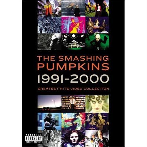 Smashing Pumpkins 931 Vinyl Records Amp Cds Found On Cdandlp